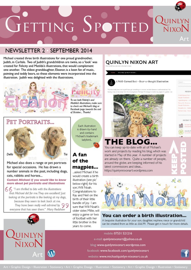 QNA Newsletter(2)September2014
